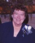 Diane Davis Harper