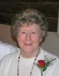 Patricia Helen Malan