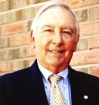 Kenneth  Dale Blanchard