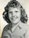 Marilyn Stirling