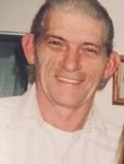 Herbert Molenaar