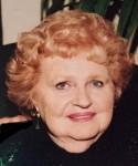 Betty Lamoreaux