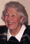 Pauline  Lowman