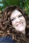 Shelly Lynn Duncan
