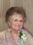 Donna Gibbs Willard