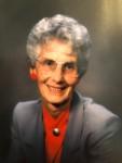 Irma Joyce Benton Reynolds