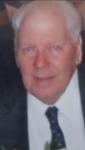 Edwin Neil Perkins