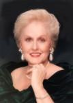 Martha Leola Bryant