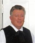 Donald Tuft