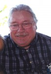 Harold  Gene Dovenbarger