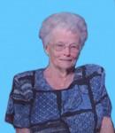 Doris Leone McFarland McComb