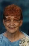 Edna  Korab