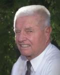 Don  L.  Poulsen