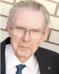 Lee Russell Zinck