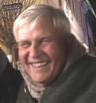 Horst Beger