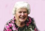 Marva Hale Chambers