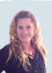 Brenda Lee Silverman