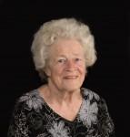 Donna Fay Murray