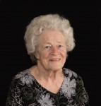 Donna Fay Anderton Murray