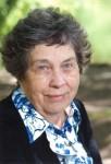Joyce Hawes