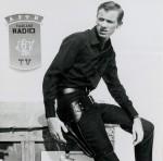 Roland  Davis