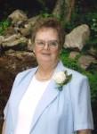 Elaine Hipwell Stauffer