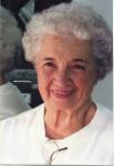 Edna Stoll