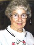 Jean Gould