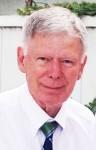 Harold Morrill