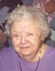 Marion Cunningham Reid
