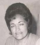 Josephing Angela Montoya