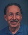 Lewis  Fraga