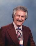 Andrew Clyde