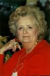 Betsy Lindsey Fortney
