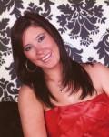 Christina Dees
