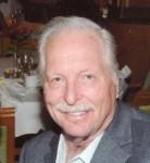 Ronald Gersteman