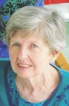 Kay Burnell