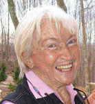 Sally Morse Castanza