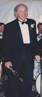 Dr.  Joseph  John Castanza