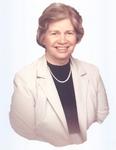 Ruth Holbrook Mattison