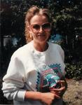 Elaine Aiken Knight