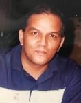 Robert  Autencio