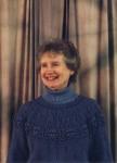Dorothea B. Cappiello