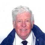 Joseph M. Coleman