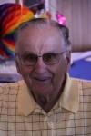 George T. Trakas