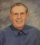 William J. Foley
