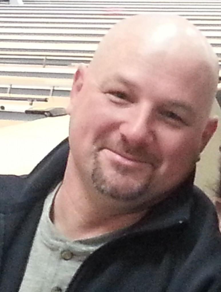 Jeffrey Alan Senkewitcz