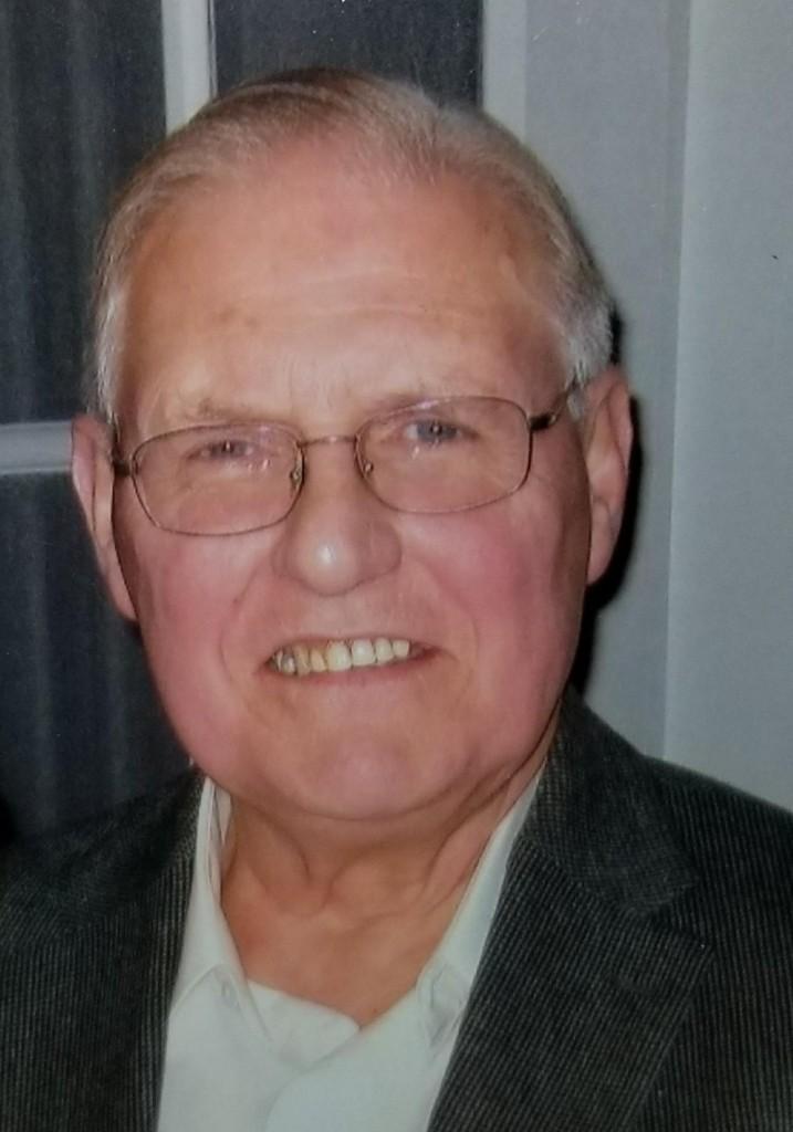 William W. Mather
