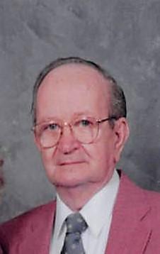 Frank  Kulikowski