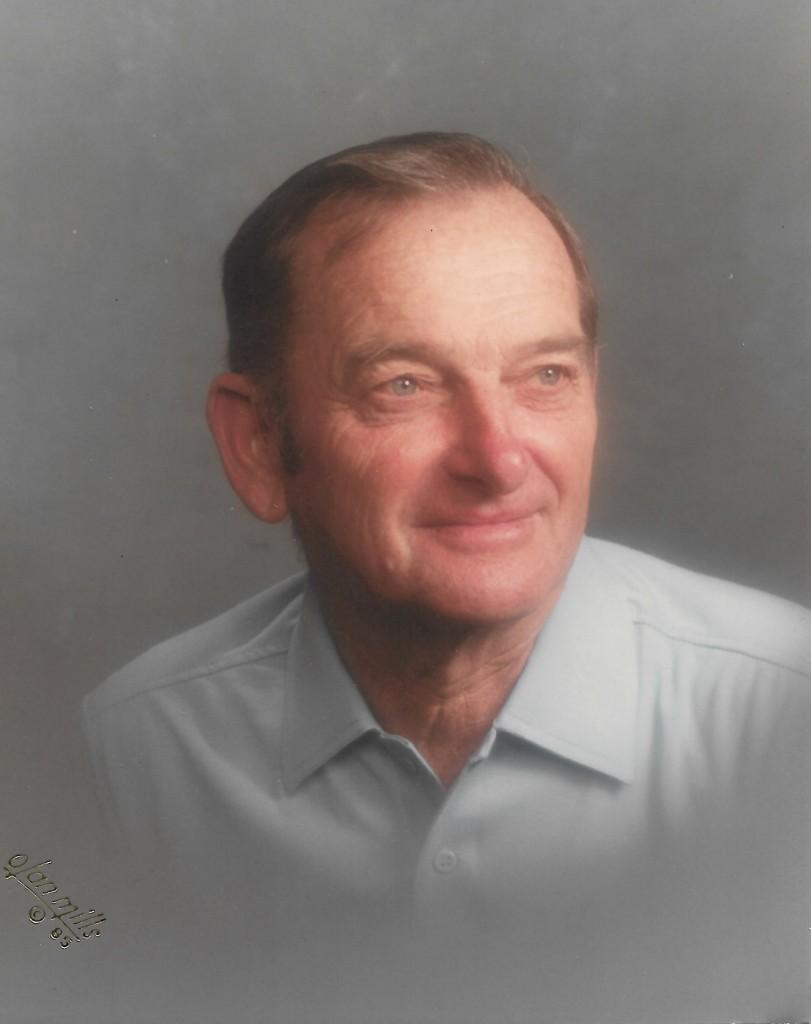 Stanley Vincent Wujtewicz, Sr.